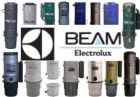 Beam Customers